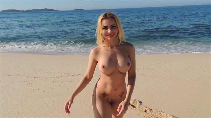 nuas na praia massagenseroticas