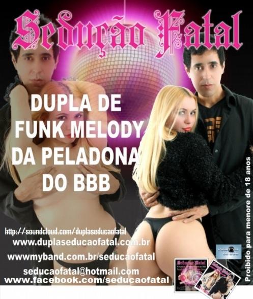 CONTATO P SHOWS   EM TODO O BRASIL 21  8104-1929