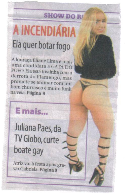ENTRE NO FACE  DA PELADONA DO BBB   http://www.facebook.com/apeladonadobbb