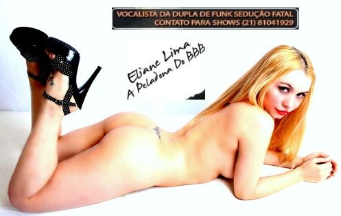 ENTRE   NO SITE OFICIAL DA MINHA DUPLA FUNK SEDUÇAO FATAL  www.duplaseducaofatal.com.br
