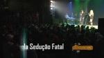 Dupla Sedução Fatal Funknaveia 2012 - YouTube3 006