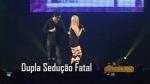 Dupla Sedução Fatal Funknaveia 2012 - YouTube3 009