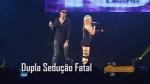 Dupla Sedução Fatal Funknaveia 2012 - YouTube3 011