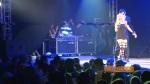 Dupla Sedução Fatal Funknaveia 2012 - YouTube3 015