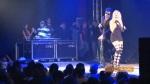 Dupla Sedução Fatal Funknaveia 2012 - YouTube3 016