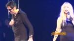 Dupla Sedução Fatal Funknaveia 2012 - YouTube3 039