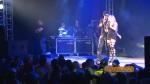 Dupla Sedução Fatal Funknaveia 2012 - YouTube3 063