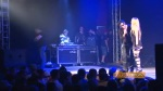 Dupla Sedução Fatal Funknaveia 2012 - YouTube3 082