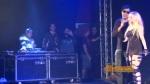 Dupla Sedução Fatal Funknaveia 2012 - YouTube3 083