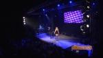 Dupla Sedução Fatal Funknaveia 2012 - YouTube3 091