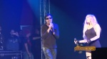 Dupla Sedução Fatal Funknaveia 2012 - YouTube3 100