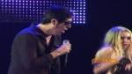 Dupla Sedução Fatal Funknaveia 2012 - YouTube3 106
