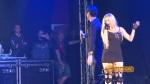 Dupla Sedução Fatal Funknaveia 2012 - YouTube3 109