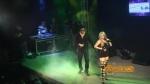 Dupla Sedução Fatal Funknaveia 2012 - YouTube3 129