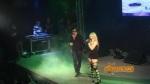 Dupla Sedução Fatal Funknaveia 2012 - YouTube3 130