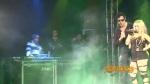Dupla Sedução Fatal Funknaveia 2012 - YouTube3 135