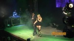 Dupla Sedução Fatal Funknaveia 2012 - YouTube3 137