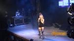 Dupla Sedução Fatal Funknaveia 2012 - YouTube3 140