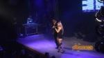 Dupla Sedução Fatal Funknaveia 2012 - YouTube3 141