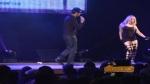 Dupla Sedução Fatal Funknaveia 2012 - YouTube3 183