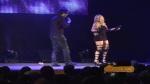 Dupla Sedução Fatal Funknaveia 2012 - YouTube3 187