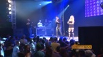 Dupla Sedução Fatal Funknaveia 2012 - YouTube3 192