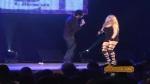 Dupla Sedução Fatal Funknaveia 2012 - YouTube3 195
