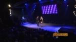 Dupla Sedução Fatal Funknaveia 2012 - YouTube3 203