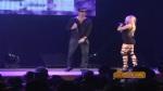 Dupla Sedução Fatal Funknaveia 2012 - YouTube3 206