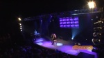 Dupla Sedução Fatal Funknaveia 2012 - YouTube3 210