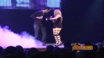 Dupla Sedução Fatal Funknaveia 2012 - YouTube3 217