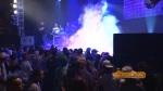 Dupla Sedução Fatal Funknaveia 2012 - YouTube3 222