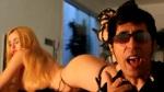 DUPLA SEDUÇÃO FATAL - TESUDA BUNDUDA - CLIP OFICIAL - YouTube 019