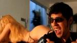 DUPLA SEDUÇÃO FATAL - TESUDA BUNDUDA - CLIP OFICIAL - YouTube 020