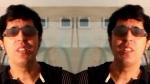 DUPLA SEDUÇÃO FATAL - TESUDA BUNDUDA - CLIP OFICIAL - YouTube 029