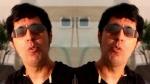 DUPLA SEDUÇÃO FATAL - TESUDA BUNDUDA - CLIP OFICIAL - YouTube 036