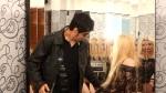 DUPLA SEDUÇÃO FATAL - TESUDA BUNDUDA - CLIP OFICIAL - YouTube 110