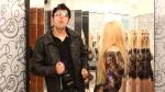 DUPLA SEDUÇÃO FATAL - TESUDA BUNDUDA - CLIP OFICIAL - YouTube 134