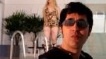 DUPLA SEDUÇÃO FATAL - TESUDA BUNDUDA - CLIP OFICIAL - YouTube 158