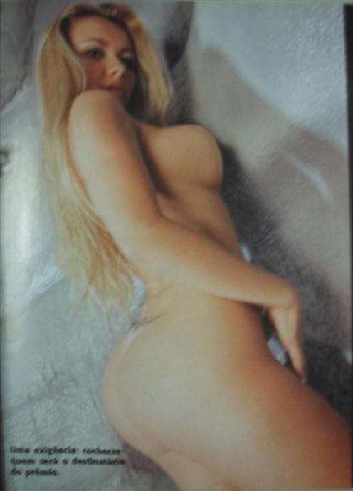 after-revista-brazil-especial-eliane-lima-a-peladona-n-1-ano-1_MLB-F-2718030248_052012