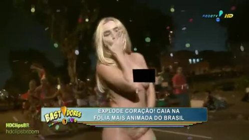 VIDEO MAIS VISTO NA NET 2010- 2011   Videolog  elianelimaapeladonadobigbrother_4330