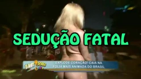 VIDEO MAIS VISTO NA NET 2010- 2011   Videolog  elianelimaapeladonadobigbrother_8438