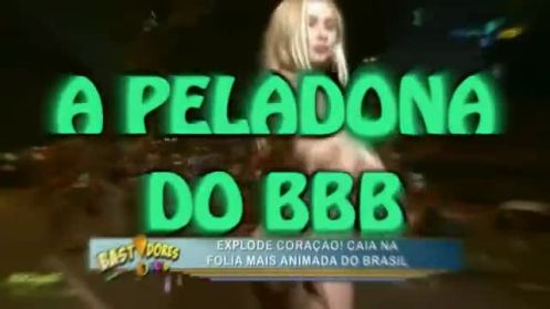 VIDEO MAIS VISTO NA NET 2010- 2011   Videolog  elianelimaapeladonadobigbrother_9925
