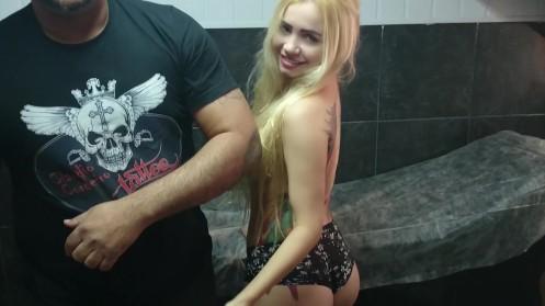 boa12